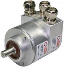 德国L+B控制器GEL2443SKRG3K060-12