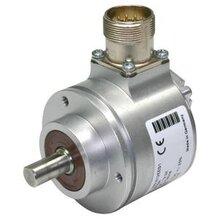 德国L+B控制器GEL260-V-000500B031