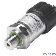 供应HYDAC优势产品EDS3476-3-3000-400
