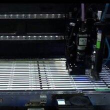 北京涂胶机器人深隆STT1001涂胶机器人自动涂胶机