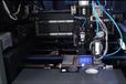 北京自动涂胶机深隆STT1004自动涂胶机涂胶机器人