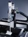 北京涂胶机器人深隆STT1009自动涂胶机