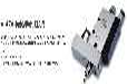 北京深隆STT1018自动涂胶机汽车玻璃涂胶生产线
