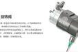 北京STT1020自动涂胶机涂胶机器人汽车玻璃涂胶生产线