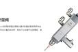 深隆STT1021自动涂胶机涂胶机器人汽车玻璃涂胶生产线