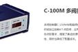 深隆STT1025自动涂胶机