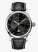 南京哪家典当行手表回收价高抵押可靠