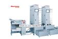 全国批发厂家直销Horizon(好利用)VAC-600H吸气式配页机