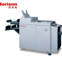 全国批发厂家直销Horizon(好利用)CRF-362专业压痕折页机