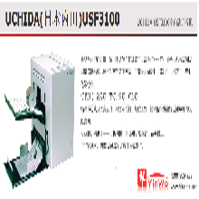 全国批发厂家直销UCHIDA(日本内田)USF3100