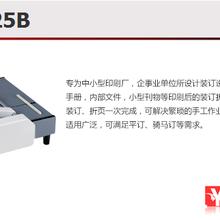 全国批发厂家直销骑马Yinwo_AL-25B