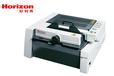 全国批发厂家直销HorizonBQP60台式无线胶装机