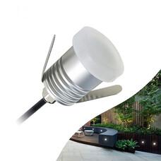 专业led地埋灯,LED墙角灯,LED地脚灯,led地埋灯供应商