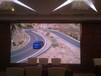 狮山丹灶大沥桂城大良陈村南庄LED显示屏报价方案