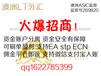 澳洲外汇LT中国区招代理
