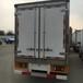 福建福州哪里买冷藏车最便宜冷藏车厂家直销冷藏保温车保鲜运输车出售