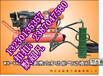 便携式防汛打桩机(山西气动植桩机)型号、使用年限多久——防汛器材