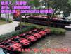 河北水陆两栖全地形抢险救援车&广州水陆两栖全地形车_六人水陆两栖车