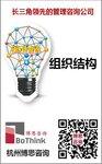 金华靠谱的组织结构设计咨询服务提供商