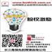 景德鎮股權激勵哪家專業可靠-杭州博思咨詢