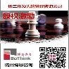 温州市股权激励咨询电话地址--博思咨询BoThink