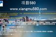 项目580平台服务