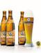 呼伦贝尔进口德国啤酒申报要素