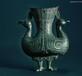 安顺快速出手古董铜器的公司