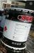 常州振華650℃有機硅耐高溫鋁粉漆ZPTherm2802
