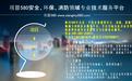 项目580提供第三方防雷检测,南京防雷检测,苏州无锡防雷