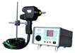 电磁兼容测试设备静电放电发僧器
