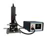 想测电子器件静电抗扰度就找生还云雀半导体静电放电发生器ESD-548Q