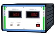 雷击浪涌试验专用配套测试仪器浪涌检测仪LSG-M10