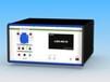 便携式电磁兼容测试仪器振铃波发生器型号:RWG-4K16