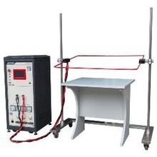 工频磁场发生器符合标准(GB/T17626.8)型号:PFM-1000图片