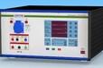 电磁兼容测试专用设备雷击浪涌发生器LSG-6K10