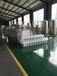 环保新项目车用尿素生产设备加盟车用尿素溶液生产配方免费提供技术支持