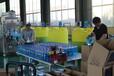 嘉岚车用尿素生产设备玻璃水设备防冻液设备加盟技术支持品牌授权无需经验包教包会
