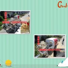 大量圆木多片锯产品供应信息木工机械