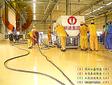 深圳明通集团设备吊装精密设备搬运性价比最高图片