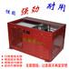 变频增程器重庆-保骊能大功率电动三轮车增程器有没有用的电动车综合讨论区
