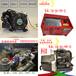 重庆保骊能增程器厂家批发电动四轮车增程器变频发电机48v60v72v电动四轮车三轮
