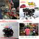 超静音变频增程器里程增加器重庆保骊能汽油发电机电动三轮车里程增加器大功率增程器