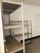 石岩物流园旁40平独立小仓库可寄存家具电器行李办公用品等