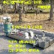 福州沥青热再生红外修补机旧料再利用再生环保
