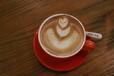 南宁咖啡培训机构首选南宁辛缇国际西点学校