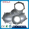 CNC加工吸塑成型模具深圳模具厂家加工定制铝合金材质厚板吸塑模具