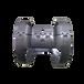 翻沙铸铝大型夹具CNC精密数控铣床加工