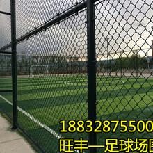 重庆体育场围网信誉保证,球场围网图片