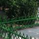 竹節護欄圖